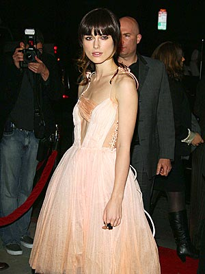 Check out Demi Moore in her whimsical Oscar dress.
