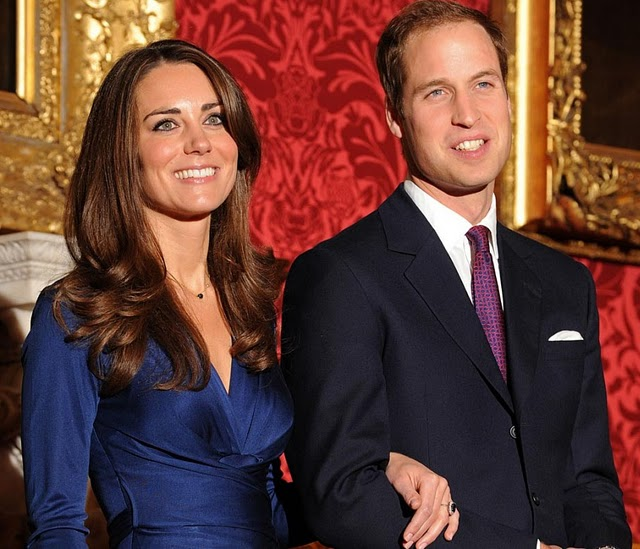 coat of arms of hrh prince william of wales prince william engagement announcement. kate middleton prince william