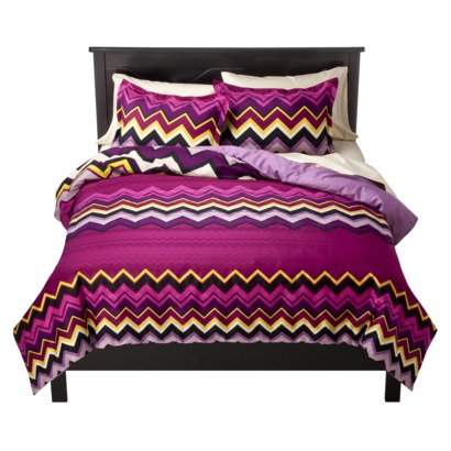 Missoni For Target Launches Today Bellavitastyle
