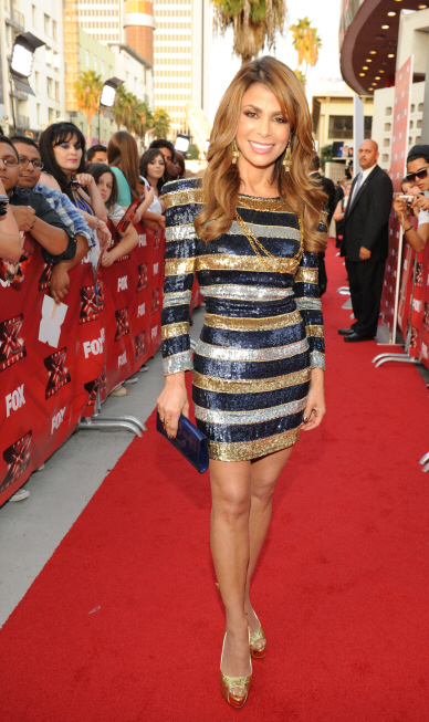 http://www.bellavitastyle.com/wp-content/uploads/2011/10/paula_abdul_x_factor_2011_premiere.jpg