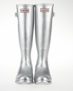 hunter-rainboots