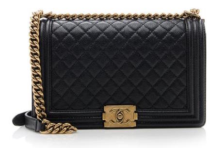 Chanel-Caviar-Leather-Medium-Boy-Bag_72210_front_large_0-1