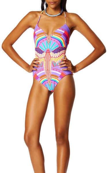 mara-hoffman-purple-reversible-lace-up-maillot-product-1-26971945-2-300089425-normal_large_flex