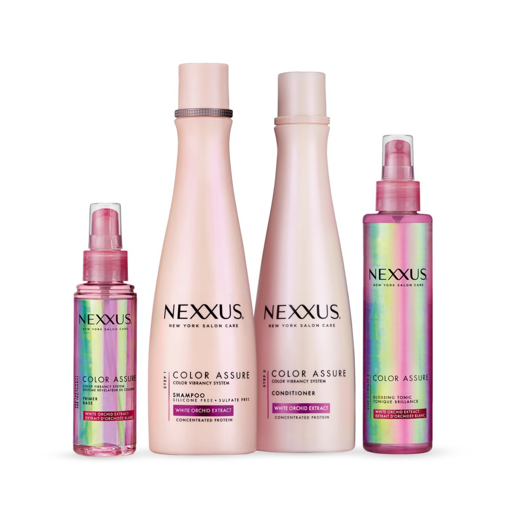 The Best Shampoo Conditioner For Color Treated Hair Bellavitastyle