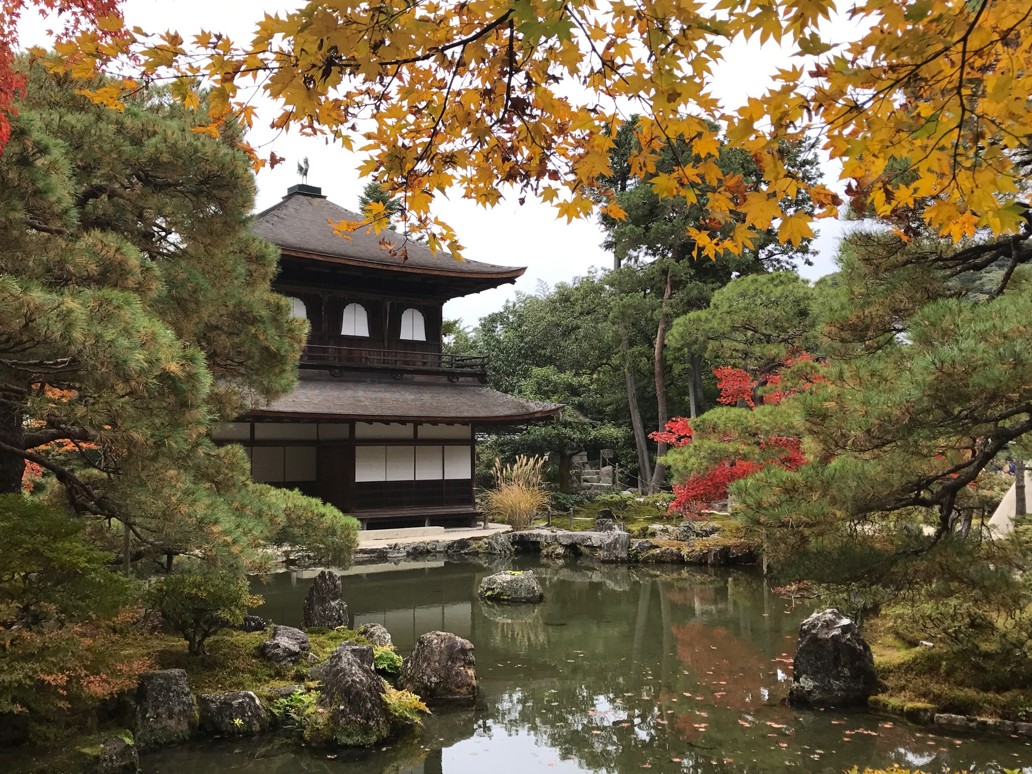 Luxury Travel Guide: Kyoto, Japan