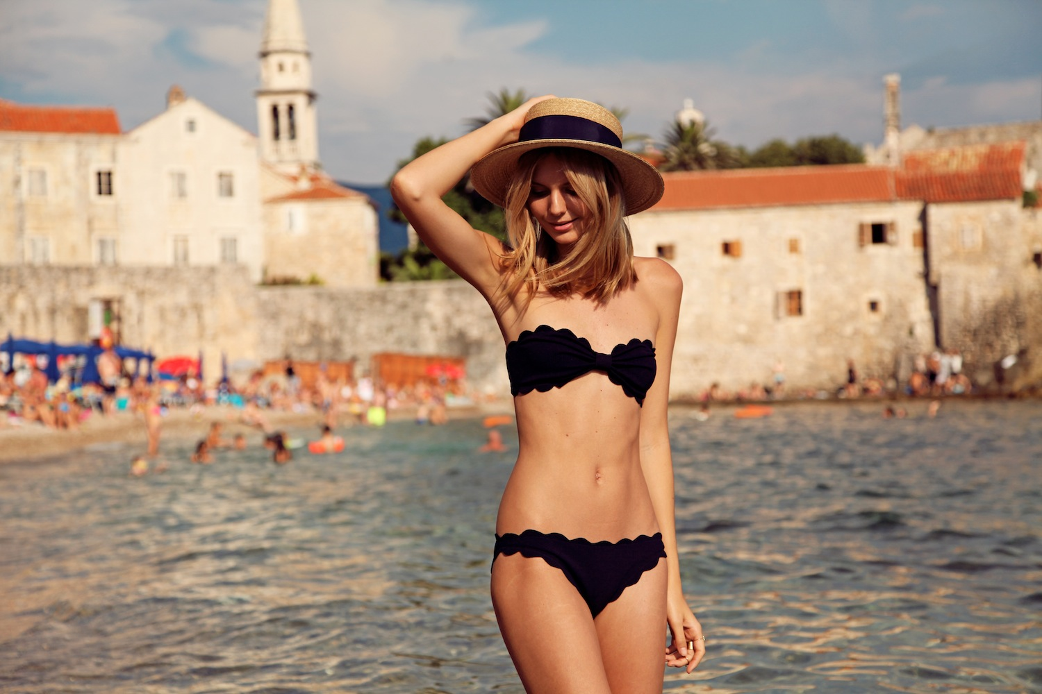 e829273abfc Now Is The Best Time To Stock Up On Bathing Suits - BellaVitaStyle
